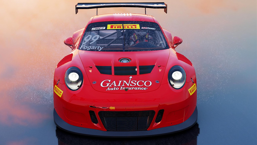 Click image for larger version.  Name:pCARS2 2020-01-24 06-05-04-78.jpg Views:0 Size:159.4 KB ID:277728