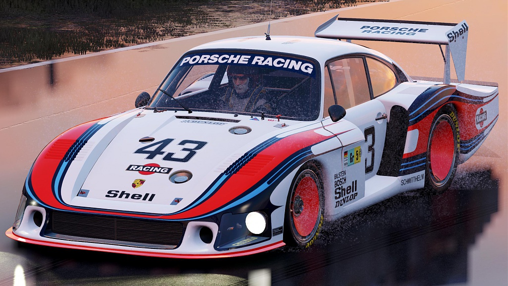 Click image for larger version.  Name:pCARS2 2020-01-24 08-34-50-76.jpg Views:0 Size:232.8 KB ID:277734