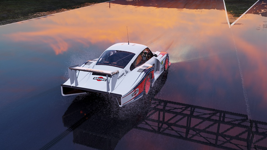 Click image for larger version.  Name:pCARS2 2020-01-24 08-52-18-20.jpg Views:0 Size:96.6 KB ID:277736