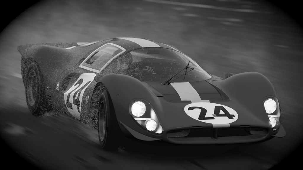Click image for larger version.  Name:pCARS2 2020-01-24 12-23-59-21.jpg Views:0 Size:68.5 KB ID:277738