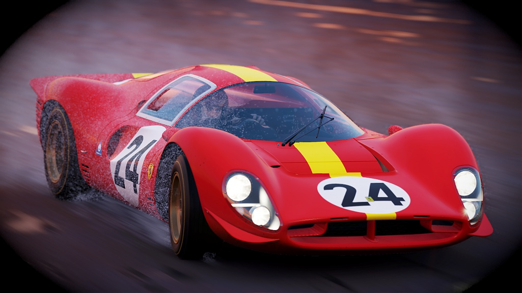 Click image for larger version.  Name:pCARS2 2020-01-24 12-24-51-68.jpg Views:0 Size:91.7 KB ID:277739