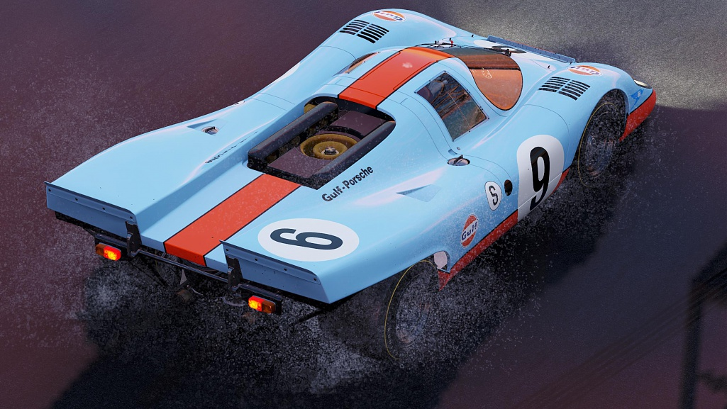 Click image for larger version.  Name:pCARS2 2020-01-24 17-00-00-66.jpg Views:0 Size:207.0 KB ID:277750