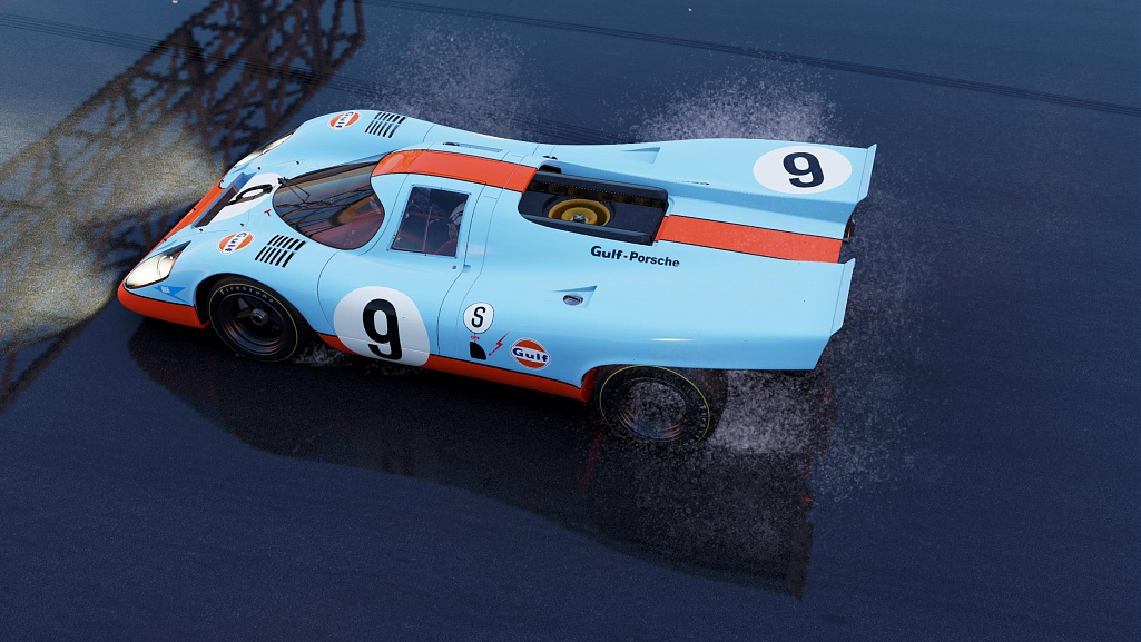 Click image for larger version.  Name:pCARS2 2020-01-24 17-33-54-46.jpg Views:0 Size:181.7 KB ID:277753