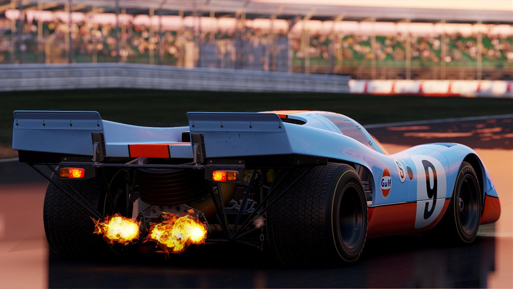 Click image for larger version.  Name:pCARS2 2020-01-24 19-02-33-53.jpg Views:0 Size:153.3 KB ID:277757