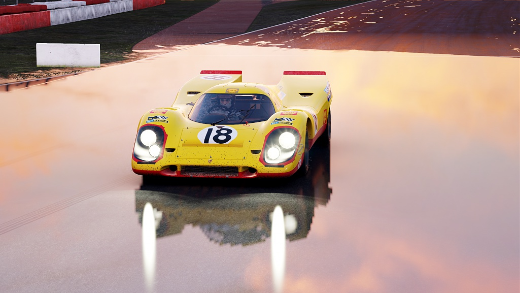 Click image for larger version.  Name:pCARS2 2020-01-24 16-04-33-82.jpg Views:0 Size:89.7 KB ID:277759