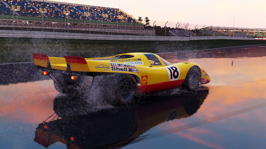 Click image for larger version.  Name:pCARS2 2020-01-24 16-12-54-71.jpg Views:0 Size:142.5 KB ID:277760