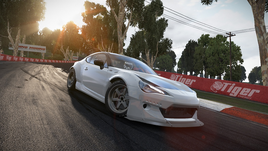 Click image for larger version.  Name:pCARS 2015-11-07 19-01-37-82.jpg Views:8 Size:151.2 KB ID:221555