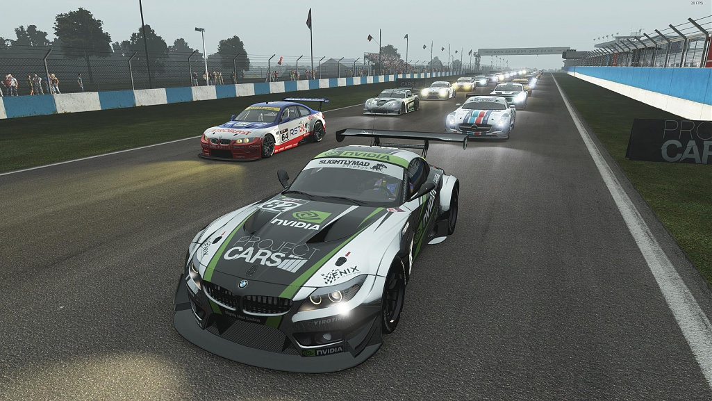 Click image for larger version.  Name:pCARS64 2016-01-15 13-29-25-71.jpg Views:12 Size:236.3 KB ID:225323