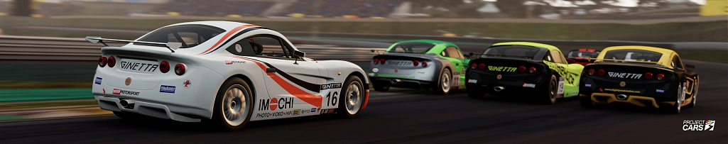 Click image for larger version.  Name:5 PROJECT CARS 3 GINETTA G40 at INTERLAGOS crop copy.jpg Views:0 Size:69.3 KB ID:283224