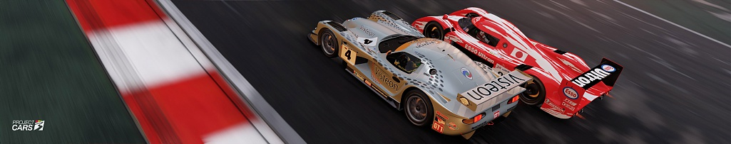 Click image for larger version.  Name:1 PROJECT CARS 3 BAHRAIN with MERC CLK LM crop copy.jpg Views:0 Size:70.5 KB ID:283255