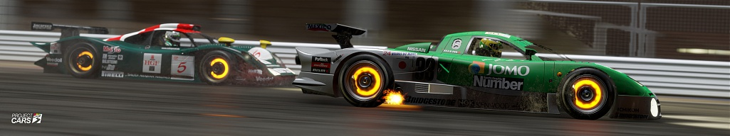 Click image for larger version.  Name:2 PROJECT CARS 3 BAHRAIN with MERC CLK LM copy.jpg Views:0 Size:65.2 KB ID:283256