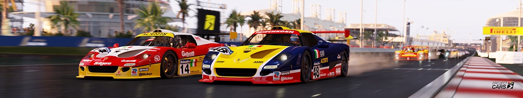 Click image for larger version.  Name:3 PROJECT CARS 3 BAHRAIN with MERC CLK LM copy.jpg Views:0 Size:81.3 KB ID:283257