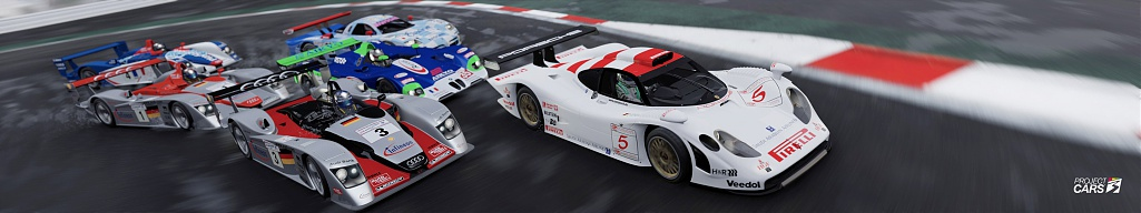 Click image for larger version.  Name:4 PROJECT CARS 3 BAHRAIN with MERC CLK LM copy.jpg Views:0 Size:74.2 KB ID:283258