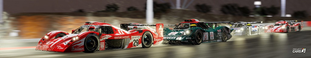 Click image for larger version.  Name:5 PROJECT CARS 3 BAHRAIN with MERC CLK LM copy.jpg Views:0 Size:71.9 KB ID:283259