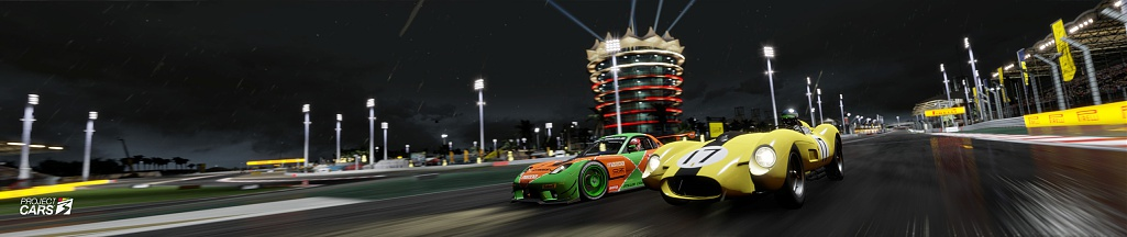 Click image for larger version.  Name:0 PROJECT CARS 3 BAHRAIN in rain MAZDA RX7 RACING crop copy.jpg Views:0 Size:71.6 KB ID:283264