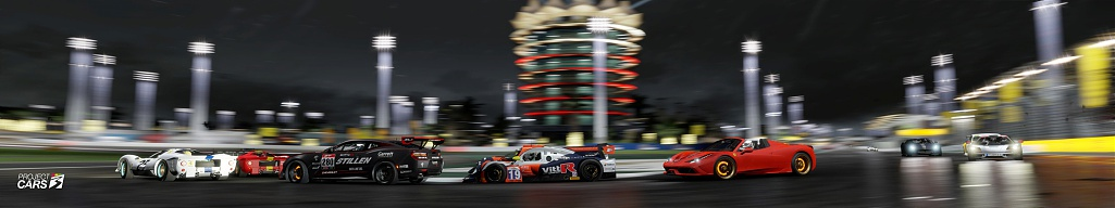 Click image for larger version.  Name:2 PROJECT CARS 3 BAHRAIN in rain MAZDA RX7 RACING copy.jpg Views:0 Size:63.8 KB ID:283266