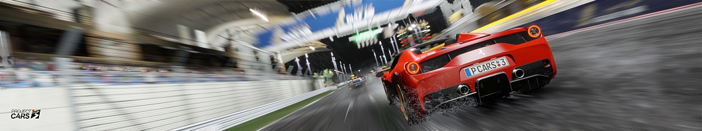 Click image for larger version.  Name:3 PROJECT CARS 3 BAHRAIN in rain MAZDA RX7 RACING copy.jpg Views:0 Size:75.2 KB ID:283267