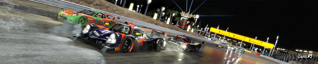 Click image for larger version.  Name:4 PROJECT CARS 3 BAHRAIN in rain MAZDA RX7 RACING crop copy.jpg Views:0 Size:81.6 KB ID:283268