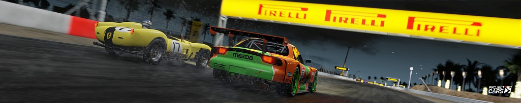 Click image for larger version.  Name:5 PROJECT CARS 3 BAHRAIN in rain MAZDA RX7 RACING crop copy.jpg Views:0 Size:71.1 KB ID:283269