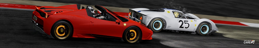 Click image for larger version.  Name:6 PROJECT CARS 3 BAHRAIN in rain MAZDA RX7 RACING copy.jpg Views:0 Size:63.9 KB ID:283270