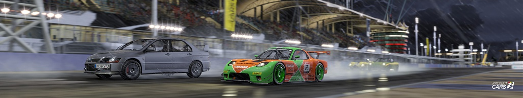 Click image for larger version.  Name:9 PROJECT CARS 3 BAHRAIN in rain MAZDA RX7 RACING copy.jpg Views:0 Size:71.2 KB ID:283273