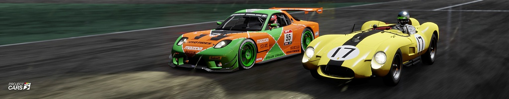 Click image for larger version.  Name:9a PROJECT CARS 3 BAHRAIN in rain MAZDA RX7 RACING copy.jpg Views:0 Size:68.5 KB ID:283274