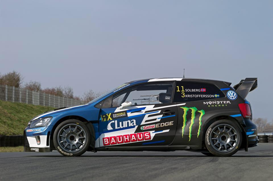 Click image for larger version.  Name:Polo-WRX-Solberg-2017.jpg Views:1009 Size:54.3 KB ID:241401