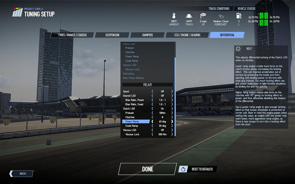 Click image for larger version.  Name:pCARS2 2019-01-17 05-58-28-01.jpg Views:0 Size:175.4 KB ID:263919