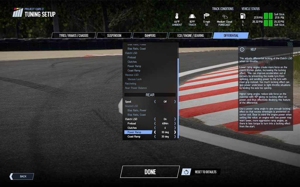Click image for larger version.  Name:pCARS2 2019-01-20 09-45-00-56.jpg Views:0 Size:200.0 KB ID:264008