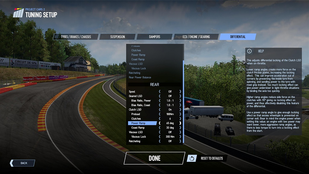 Click image for larger version.  Name:pCARS2 2019-04-21 08-15-00-44.jpg Views:0 Size:198.2 KB ID:266426