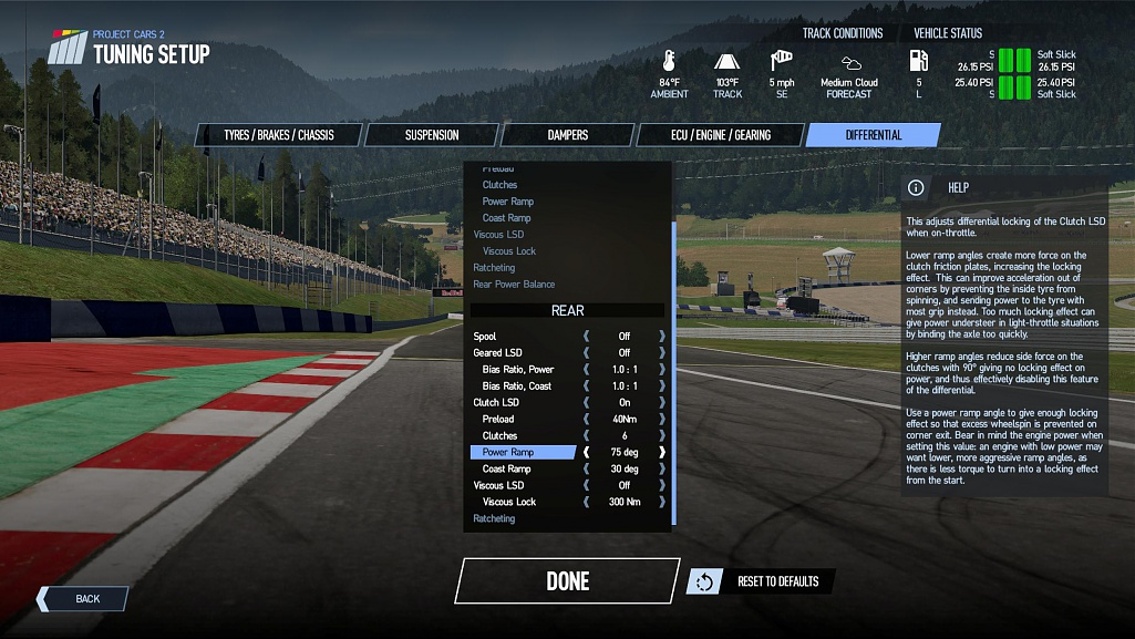 Click image for larger version.  Name:pCARS2 2019-04-20 22-47-35-05.jpg Views:1 Size:204.7 KB ID:266396