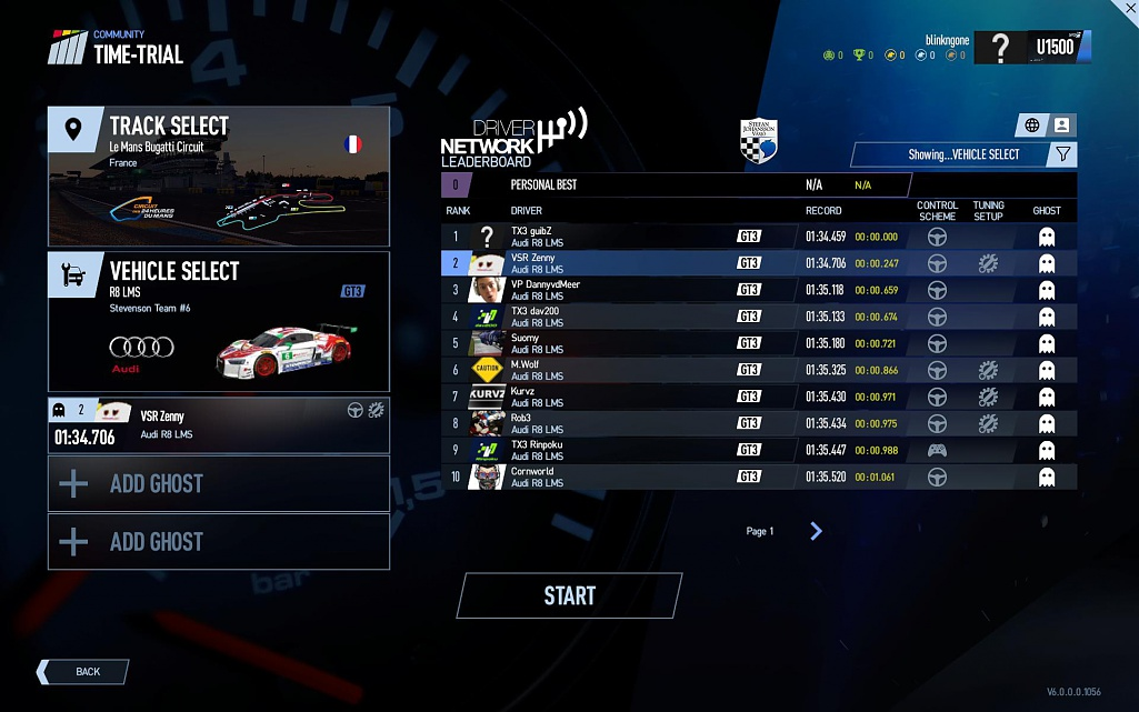 Click image for larger version.  Name:pCARS2 2018-08-20 08-48-23-47.jpg Views:0 Size:164.9 KB ID:259091