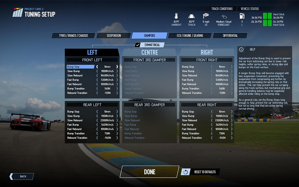 Click image for larger version.  Name:pCARS2 2018-08-20 08-49-09-81.jpg Views:0 Size:183.8 KB ID:259094