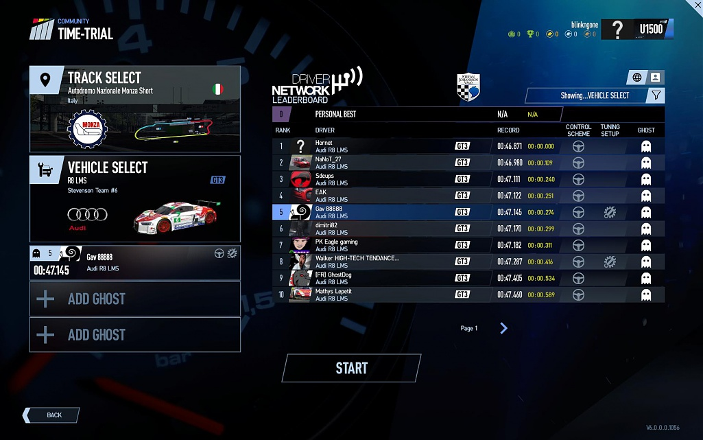 Click image for larger version.  Name:pCARS2 2018-08-20 15-16-36-25.jpg Views:1 Size:166.7 KB ID:259097