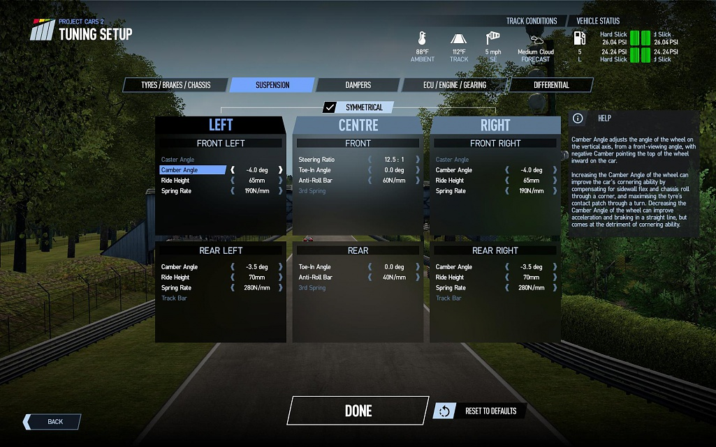 Click image for larger version.  Name:pCARS2 2018-08-20 15-17-31-72.jpg Views:0 Size:218.4 KB ID:259099