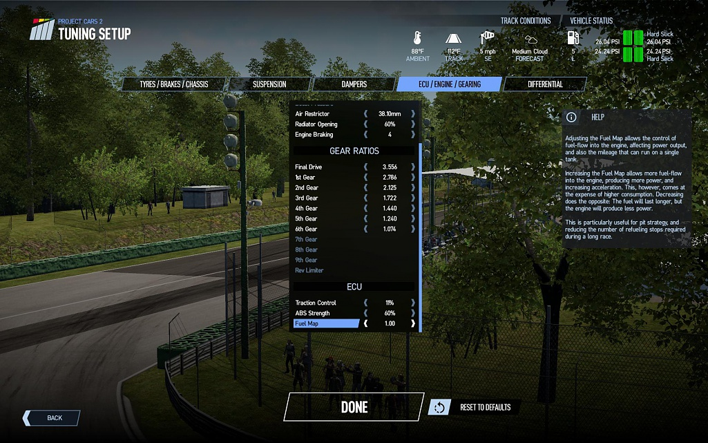 Click image for larger version.  Name:pCARS2 2018-08-20 15-17-52-69.jpg Views:0 Size:248.8 KB ID:259101