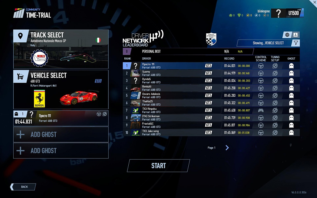 Click image for larger version.  Name:pCARS2 2018-08-20 19-46-27-08.jpg Views:1 Size:168.0 KB ID:259108