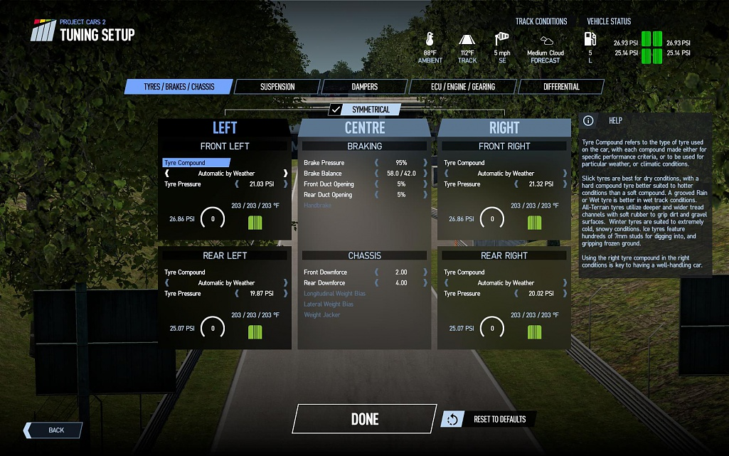Click image for larger version.  Name:pCARS2 2018-08-20 19-47-07-24.jpg Views:0 Size:238.8 KB ID:259109
