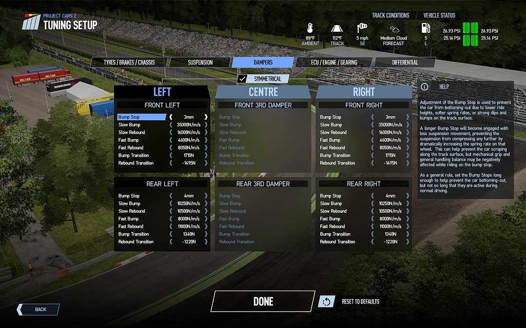 Click image for larger version.  Name:pCARS2 2018-08-20 19-47-17-39.jpg Views:0 Size:248.9 KB ID:259111