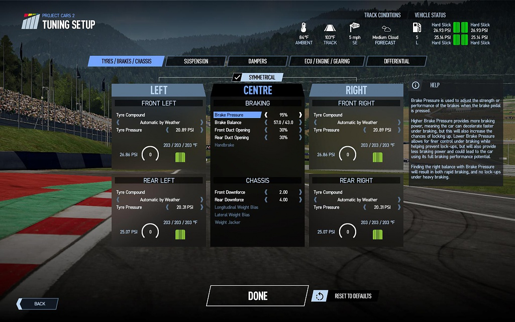 Click image for larger version.  Name:pCARS2 2018-08-20 19-54-34-53.jpg Views:0 Size:200.1 KB ID:259115