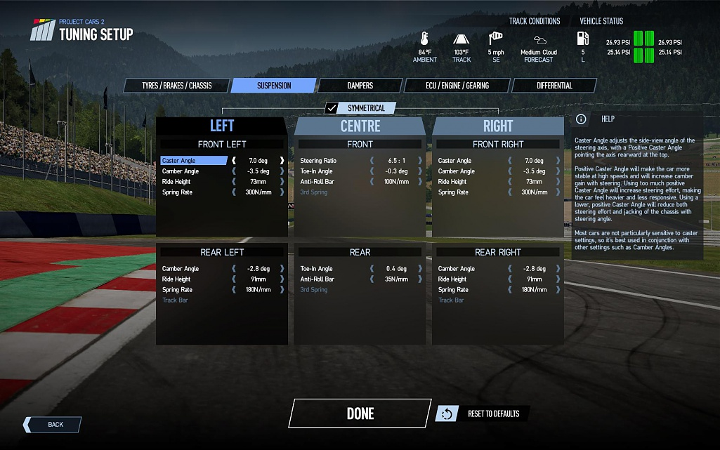 Click image for larger version.  Name:pCARS2 2018-08-20 19-54-40-20.jpg Views:0 Size:191.1 KB ID:259116