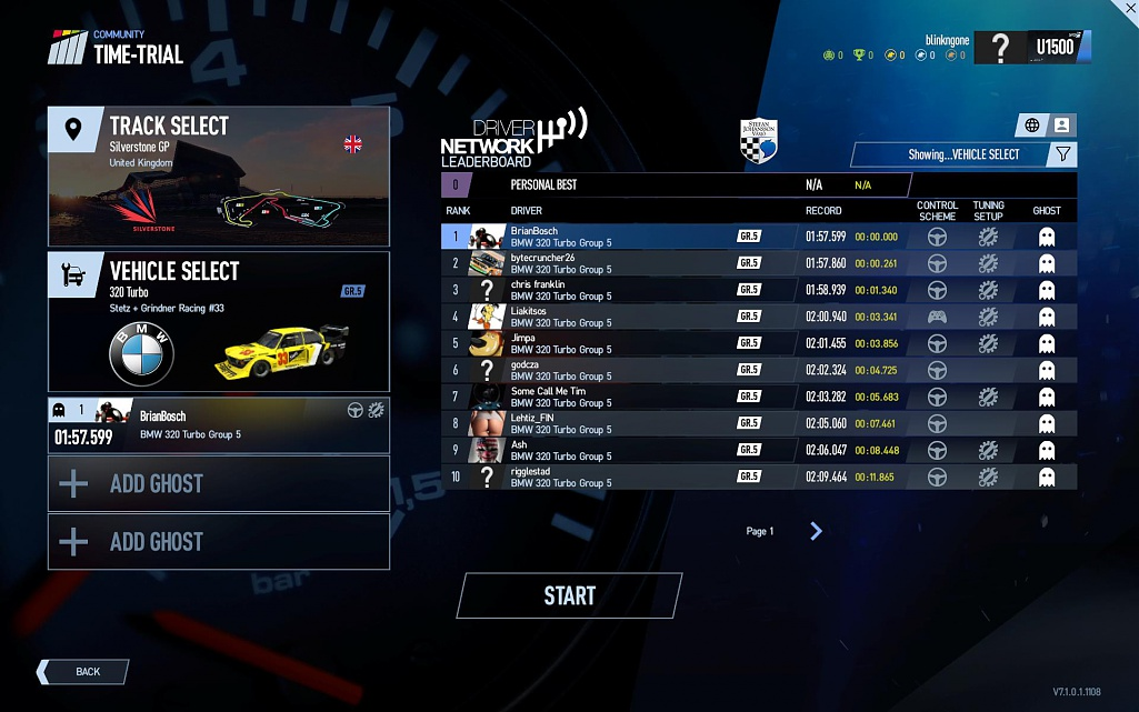 Click image for larger version.  Name:pCARS2 2019-03-25 04-25-46-05.jpg Views:2 Size:176.0 KB ID:265748