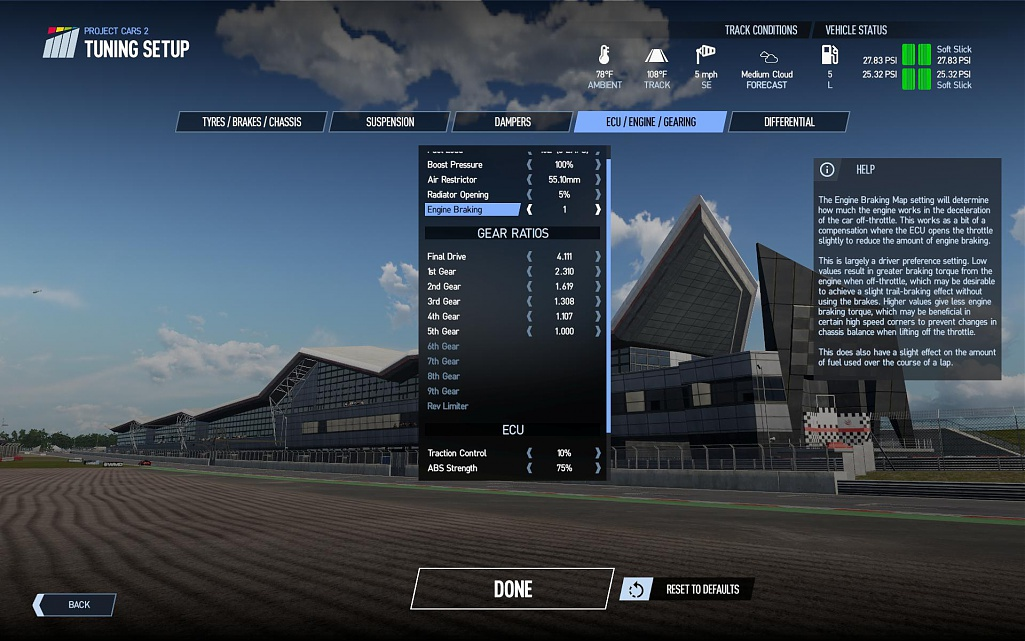 Click image for larger version.  Name:pCARS2 2019-03-25 04-26-58-52.jpg Views:0 Size:189.2 KB ID:265752