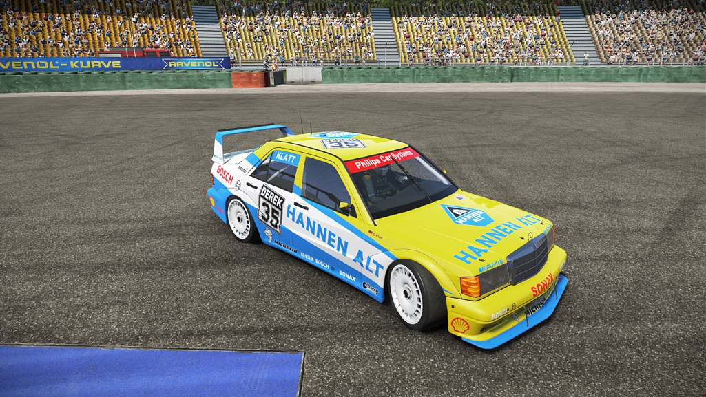 Click image for larger version.  Name:pCARS64 2015-06-05 19-18-39-99.jpg Views:3 Size:251.8 KB ID:206282