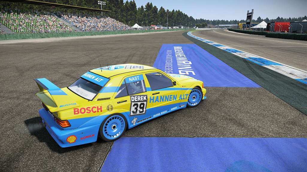 Click image for larger version.  Name:pCARS64 2015-06-05 19-21-44-62.jpg Views:3 Size:249.8 KB ID:206285