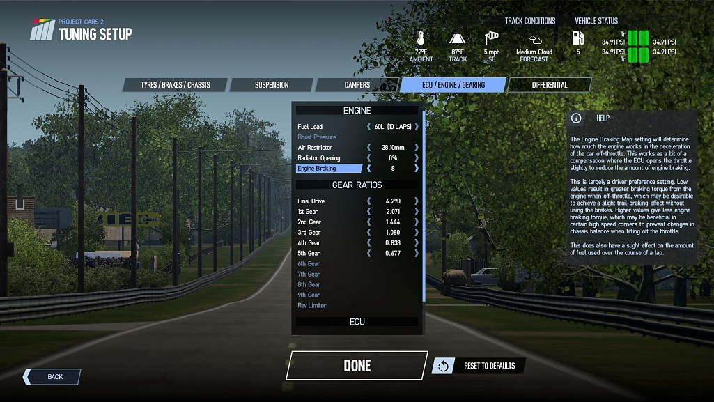 Click image for larger version.  Name:pCARS2 2019-04-20 19-41-22-31.jpg Views:1 Size:227.9 KB ID:266388