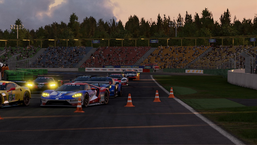 Click image for larger version.  Name:pCARS2 2019-05-04 14-53-50-56.jpg Views:0 Size:188.8 KB ID:267233