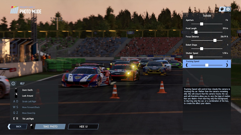 Click image for larger version.  Name:pCARS2 2019-05-04 15-11-00-05.jpg Views:0 Size:160.6 KB ID:267235