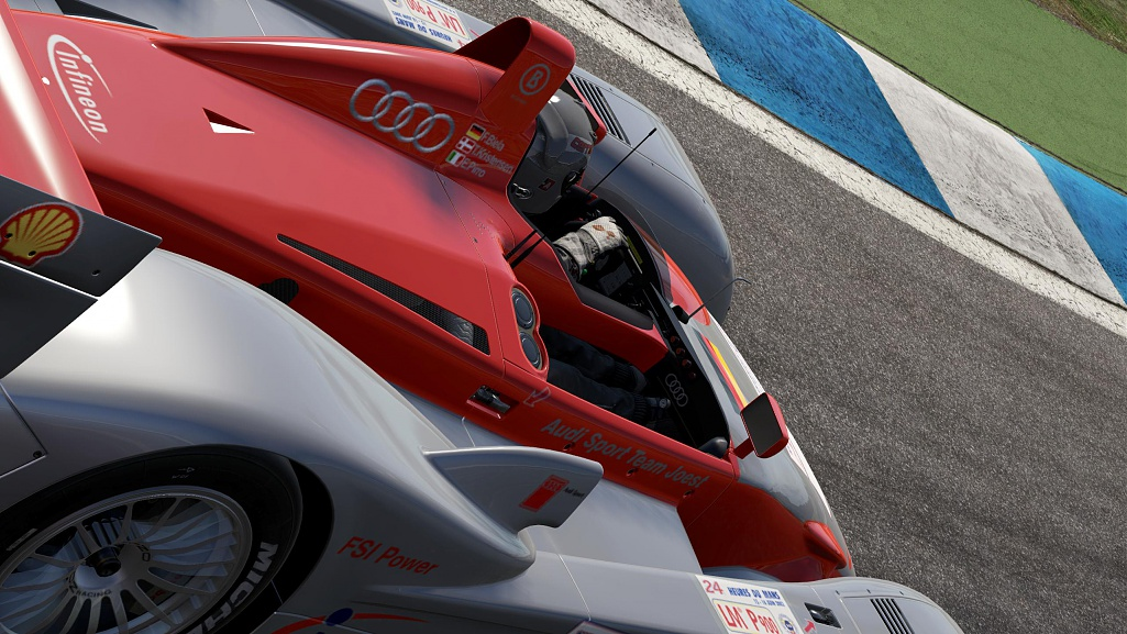 Click image for larger version.  Name:pCARS2 2019-05-05 20-38-55-03.jpg Views:0 Size:224.3 KB ID:267282