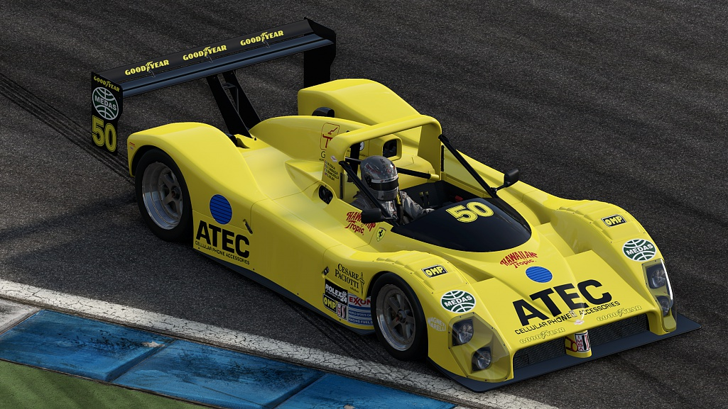 Click image for larger version.  Name:pCARS2 2019-05-06 13-01-29-69.jpg Views:0 Size:167.6 KB ID:267298
